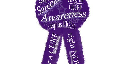 Cancer Awareness/ Sarcoidosis 5K Run Walk