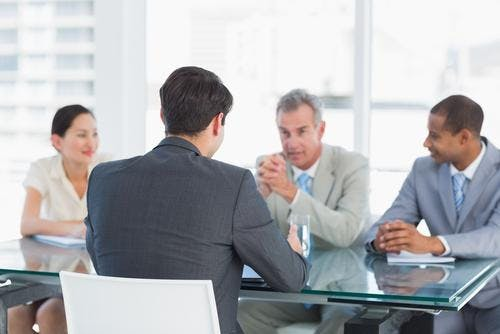 How to Succeed in the Job Interview - Workin