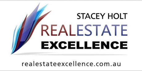 Gladstone property management training tickets