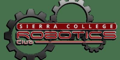 Nor Cal Robotics Expo