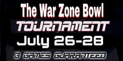 War Zone Bowl