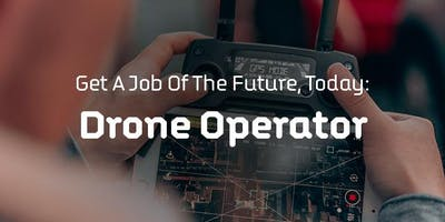 Drone Pilot Information Evening