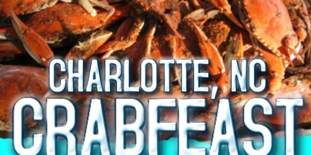 Who Has All You Can Eat Crab Legs In Charlotte idea gallery
