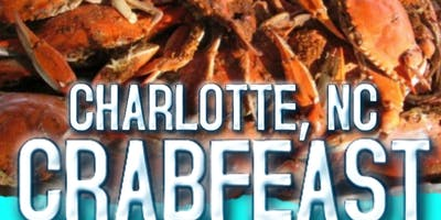 SouthEast Crab Feast - Greenville (SC)