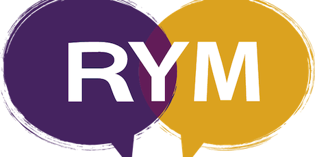 RYM 2020: OC tickets