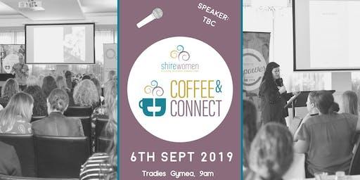 Sydney, Australia Coffee Classes Events | Eventbrite
