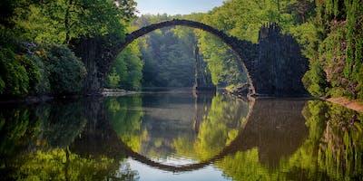 Unlock The Healing Power Of Nature
