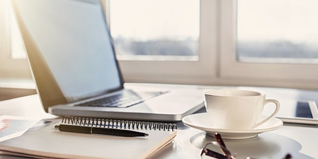 Microsoft Word Introduction - 1 Day Course - Brisbane tickets