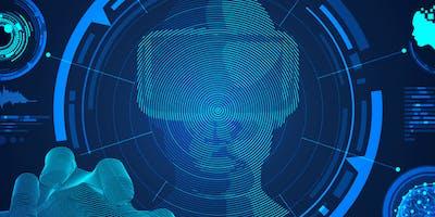 Réalité Virtuelle - Réalité Augmentée - Où en sommes-nous aujourd\