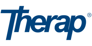 Missouri Therap Community: STL Area User Group, April...