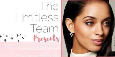 Flawless Face - Beauty Experience