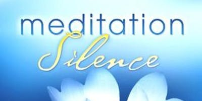 CREATING YOUR INNER SILENCE - The Silence Revolution a new wave of spirituality