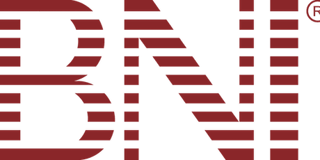 BNI North West Success Connections Networking Meeting tickets