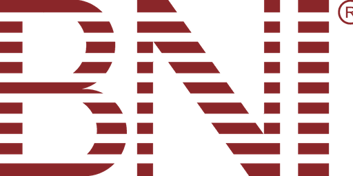 BNI North West Success Connections Networking Meeting