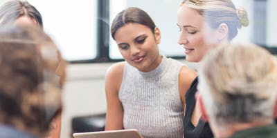Effective People and Communication Skills - 1 Day Course - Newcastle
