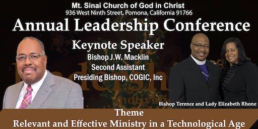 Costa Mesa, CA Leadership Conference Events | Eventbrite