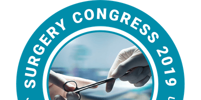 4th International Conference and  Expo on Surgery and Transplantation