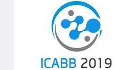 International Conference on Advanced Bioinformatics and Biomedical Engineering (ICABB 2019) tickets