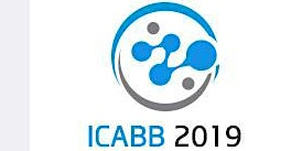 International Conference on Advanced Bioinformatics and Biomedical Engineering (ICABB 2019)