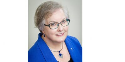 Anne Martin-Matthews Re-imagine Aging Lecture Series