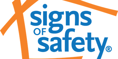 Signs of Safety Introduction for frontline staff (2 days)