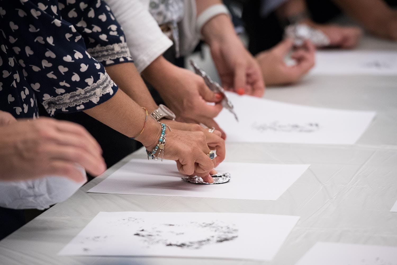 """""""Princìpî"""": workshop per gli insegnanti"""