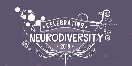 Celebrating Neurodiversity - Awards Dinner and Conference - 27th & 28th June 2019 tickets