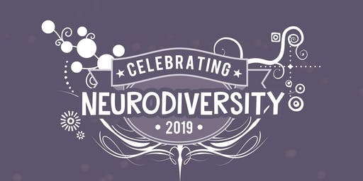 Celebrating Neurodiversity - Awards Dinner and Conference - 27th & 28th June 2019