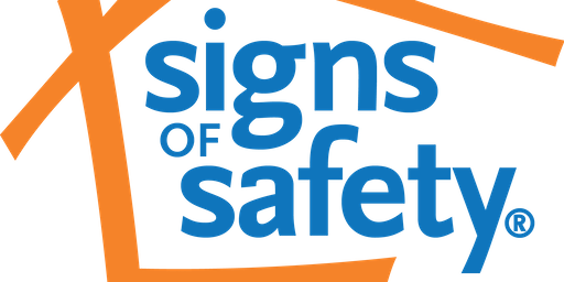 TfC Advanced Signs of Safety Training for Leaders and Practice Leaders