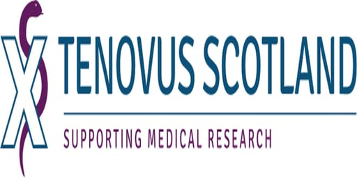 Tenovus Grampian Research Symposium