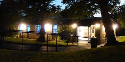 Sleep Workshop Bolton Le Sands