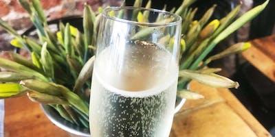 Good Friday Bottomless Brunch at Farmyard, St Leonards-on-Sea