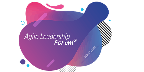 Agile Leadership Forum tickets