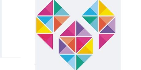 Safeguarding Detailed Awareness - Refresher tickets