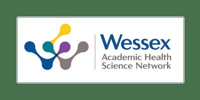Wessex Digital Innovation Hub (DIH) Bid Workshop
