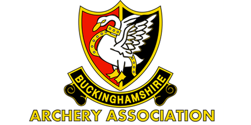 Buckinghamshire Archery Association County Championships