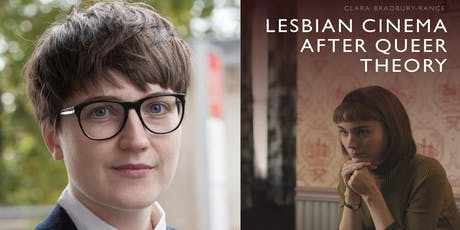 Queer@King's presents: Lesbian Cinema after Queer Theory tickets