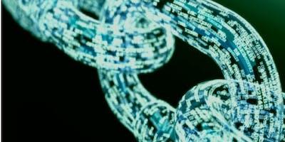 Fundamental Of Blockchain