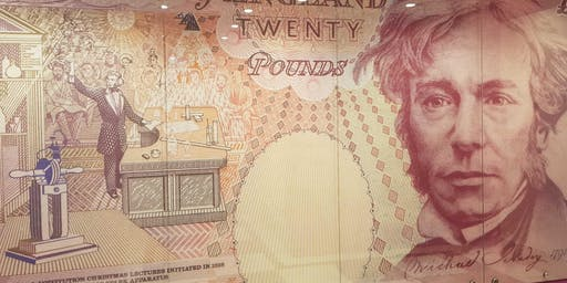 Science of banknotes