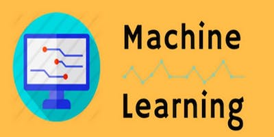 Learn Machine Learning Training By Real-Time Experts