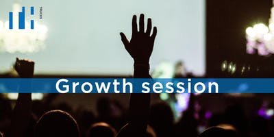 Growth Session