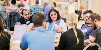 Mentoring Skills Training - by invitation only STEM Ambassador Hub Wales
