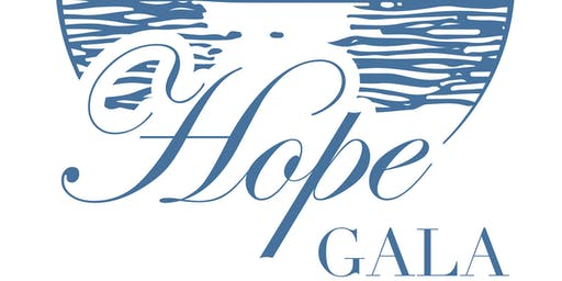The Hope Gala