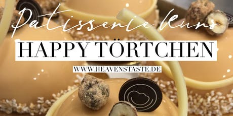 HAPPY TÖRTCHEN VOL. IX Tickets