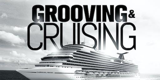 Groovin & Cruising