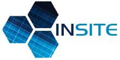 Employer Talk - InSite Technical Services