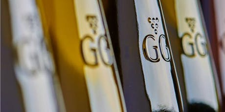 Riesling GG Masterclass at Florida Wine Academy tickets