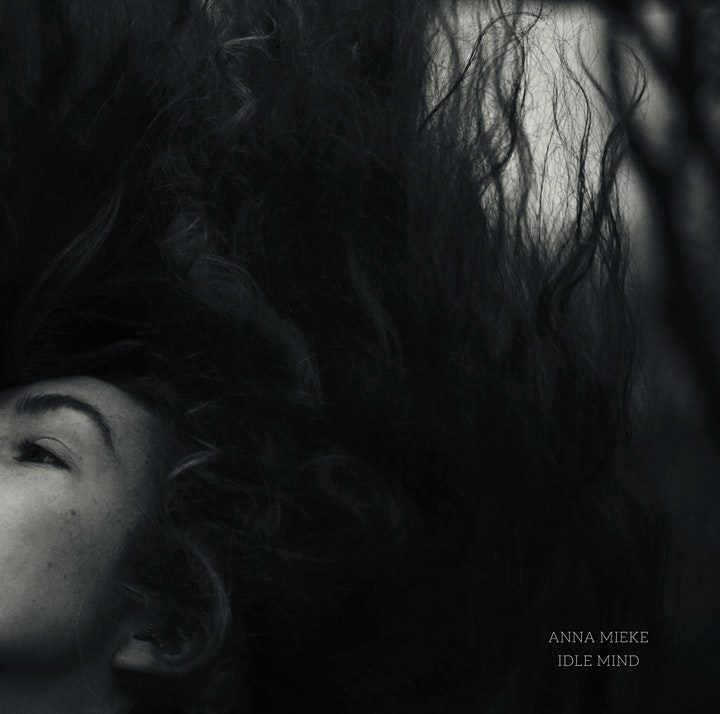 Homebeat Presents : Anna Mieke 'Idle Mind' | Dublin Album Launch image