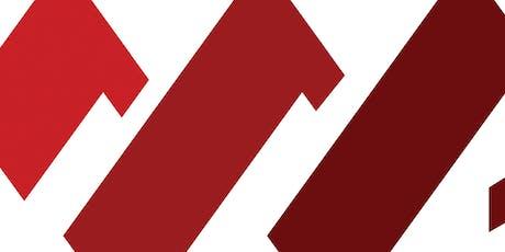 2019 WBA Member Meeting Day & BUILD PAC Fundraiser tickets