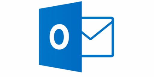 Microsoft Outlook 2016; Manage Your Communication, Tasks and Time!